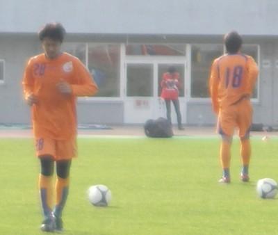Yukihiko