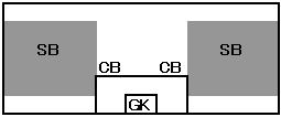 Sagawa01