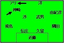 Sagawa02