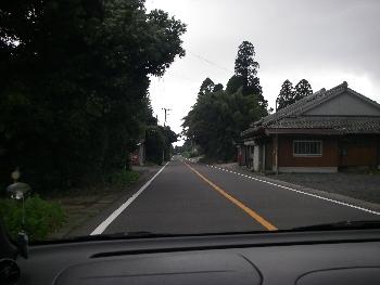 Oosumi01