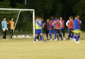 Soccer2_1